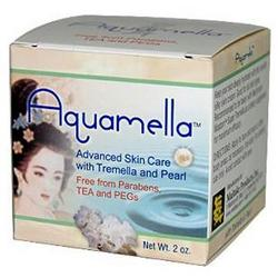 AQUAMELLA SKIN CREAM  2 OZ