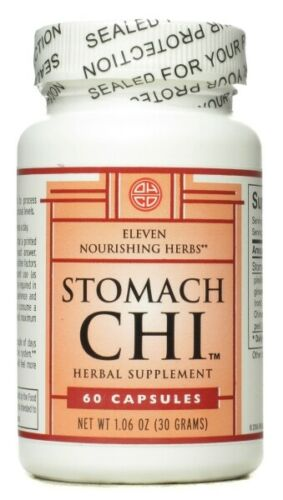 Stomach Chi  60 capsule