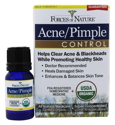 ACNE/ PIMPLE  11 ML