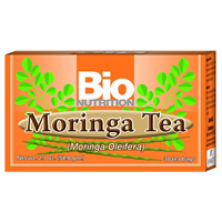 MORINGA TEA  30 BAG